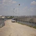 emigración mexicana