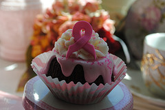 DixieBelleCupcakeCafe/flickr