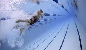 El deporte eleva el IQ de aquellas personas que lo practican con asiduidad