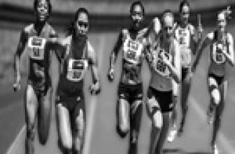 Una Decepción Deportiva Empuja a los Atletas a Límites Físicos