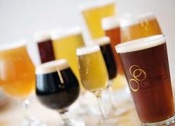 ¿Desea Mantener la Osteoporosis bajo Control?: Pruebe a Beber Cerveza