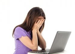 Más de la mitad de los empleados se llevan datos de clientes cuando dejan un trabajo