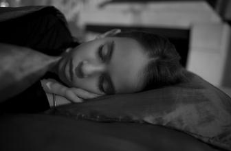 ¿Por Qué Algunas Personas Pueden Dormir Mejor Que Otras?