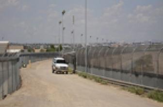 El Comienzo de la Emigración Mexicana a Estados Unidos