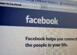 Las Redes Sociales No Afectan Los Resultados Académicos