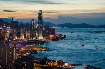 Asia: Las Ventas Online Suben Como La Espuma