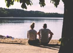 La Impotencia Masculina Puede Causar Depresión en las Mujeres