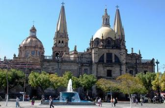 México es el País Número Uno en Consumo de Bebidas sin Alcohol