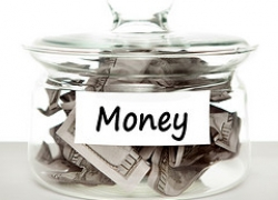 Dos de Cada Diez Estadounidenses Creen Que Algún Día Serán Millonarios