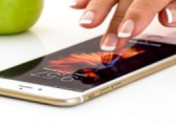 Mucha gente finge hablar al teléfono para evitar encuentros indeseados